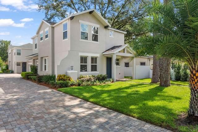 1227 E Muriel Street, Orlando, FL 32806 (MLS #O5875261) :: Dalton Wade Real Estate Group