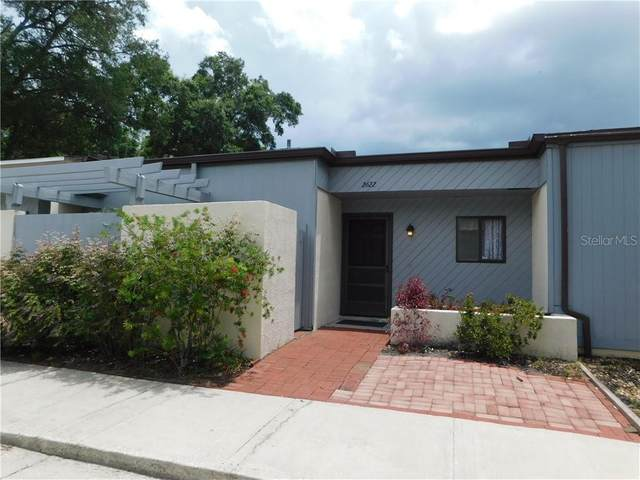 2622 Cayman Way, Winter Park, FL 32792 (MLS #O5875271) :: GO Realty