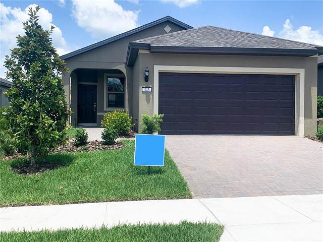 343 Tomelloso Way, Davenport, FL 33837 (MLS #O5875297) :: Alpha Equity Team