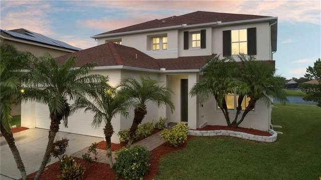 2740 Amanda Kay Way, Kissimmee, FL 34744 (MLS #O5875303) :: Dalton Wade Real Estate Group