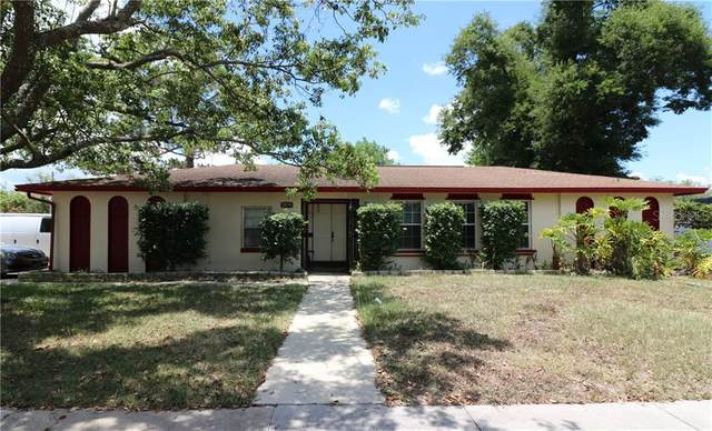 2078 N Powers Drive, Orlando, FL 32818 (MLS #O5875319) :: Rabell Realty Group