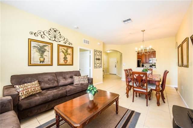 4862 Cayview Avenue #20409, Orlando, FL 32819 (MLS #O5875322) :: The Duncan Duo Team