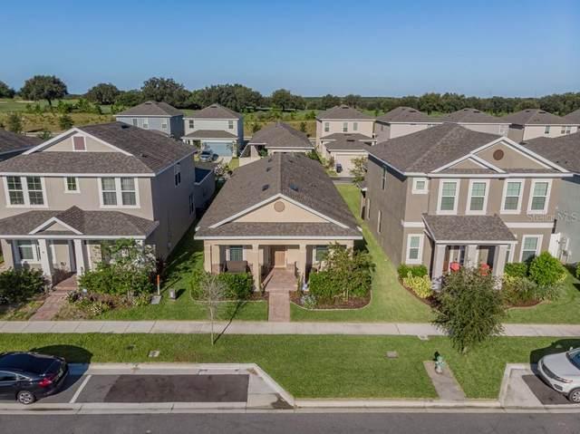 7142 Desert Mandarin Street, Winter Garden, FL 34787 (MLS #O5875325) :: Bustamante Real Estate