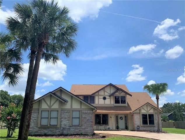 3601 Aughton Court, Orlando, FL 32812 (MLS #O5875347) :: Pepine Realty