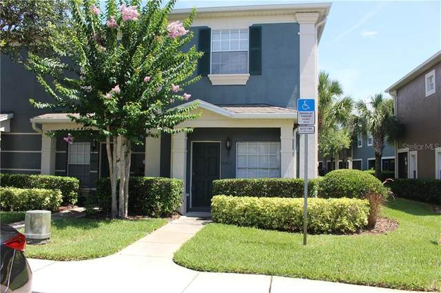 10421 Manderley Way #268, Orlando, FL 32829 (MLS #O5875355) :: BuySellLiveFlorida.com