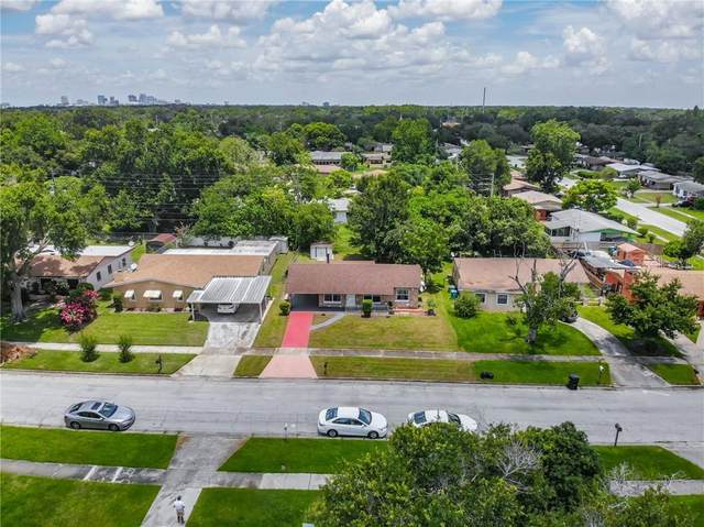 1891 Horne Avenue, Orlando, FL 32811 (MLS #O5875405) :: Dalton Wade Real Estate Group