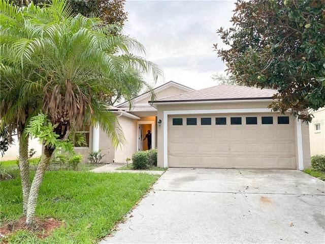 520 Royal Tree Lane, Oviedo, FL 32765 (MLS #O5875485) :: Realty Executives Mid Florida
