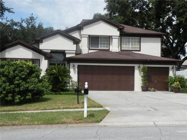 Address Not Published, Ocoee, FL 34761 (MLS #O5875514) :: Realty Executives Mid Florida