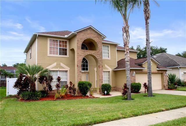 1396 Vickers Lake Drive, Ocoee, FL 34761 (MLS #O5875547) :: BuySellLiveFlorida.com