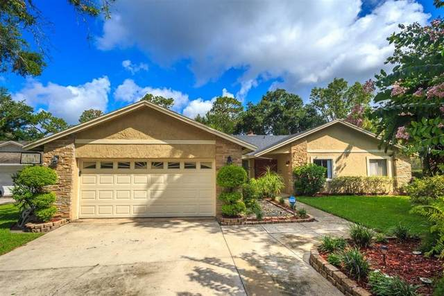 343 Coble Drive, Longwood, FL 32779 (MLS #O5875578) :: The Duncan Duo Team