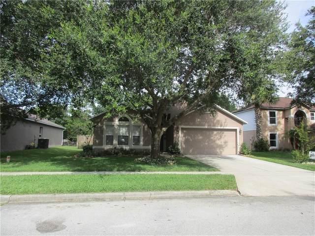 1318 Welch Ridge Terrace, Apopka, FL 32712 (MLS #O5875585) :: The Figueroa Team