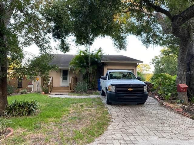 803 Manatee Avenue, Ellenton, FL 34222 (MLS #O5875587) :: EXIT King Realty