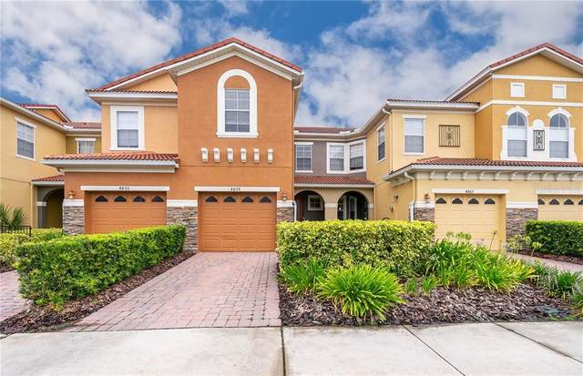 4859 Fiorazante Avenue, Orlando, FL 32839 (MLS #O5875622) :: Florida Life Real Estate Group