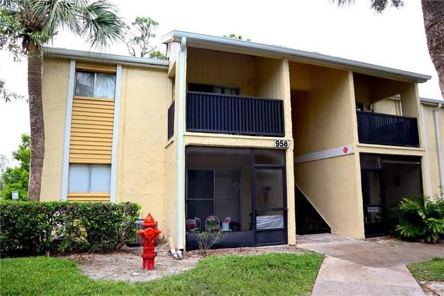 958 Lake Destiny Road D, Altamonte Springs, FL 32714 (MLS #O5875645) :: Homepride Realty Services