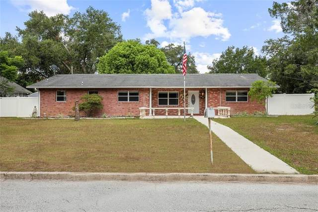 2418 S Myrtle Avenue, Sanford, FL 32771 (MLS #O5875648) :: The A Team of Charles Rutenberg Realty