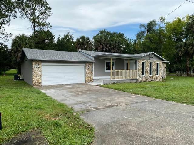 1810 Blackston Avenue, Sanford, FL 32771 (MLS #O5875663) :: Griffin Group