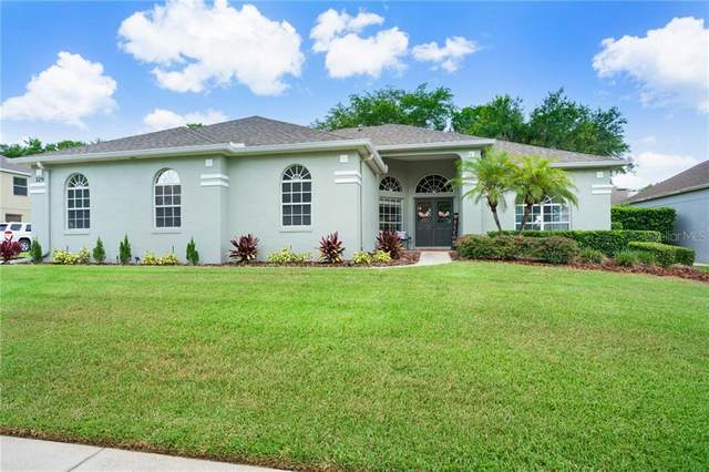 329 Green Ash Ln, Sanford, FL 32771 (MLS #O5875676) :: Premium Properties Real Estate Services