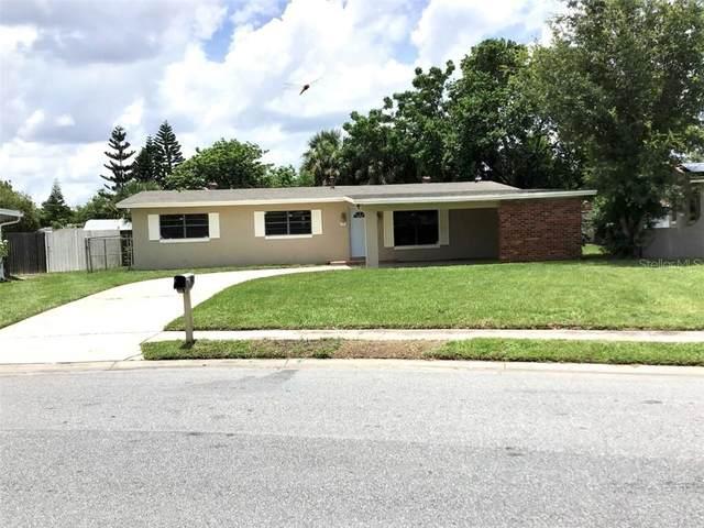 721 Forester Avenue, Orlando, FL 32809 (MLS #O5875680) :: Keller Williams Realty Peace River Partners