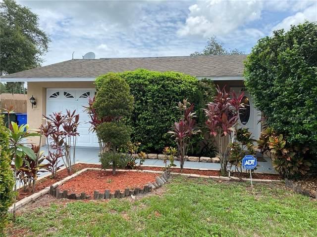 275 Roosevelt Square, Oviedo, FL 32765 (MLS #O5875682) :: Tuscawilla Realty, Inc