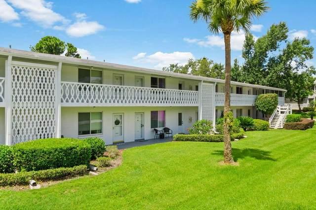 1140 S Orlando Avenue B-12, Maitland, FL 32751 (MLS #O5875688) :: Cartwright Realty