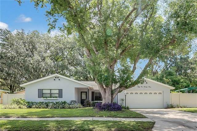 5123 Goldenrod Place Road, Winter Park, FL 32792 (MLS #O5875690) :: Heart & Home Group