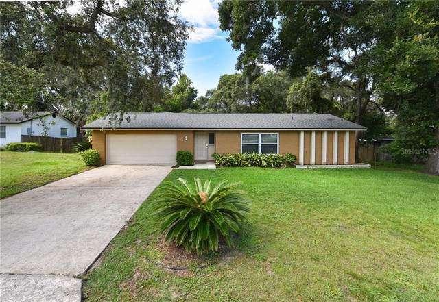 540 Pineview Street, Altamonte Springs, FL 32701 (MLS #O5875721) :: The Robertson Real Estate Group