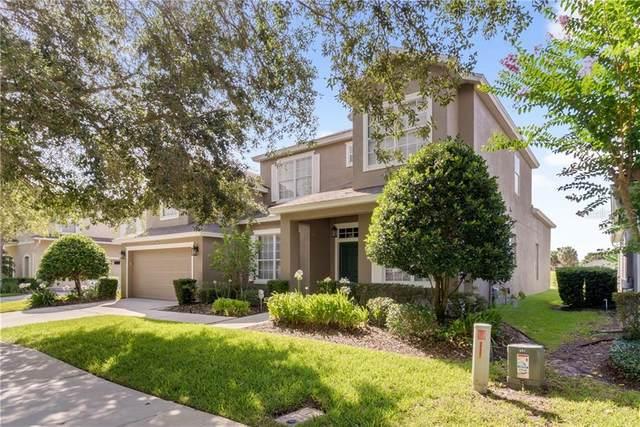 15066 Spinnaker Cove Lane, Winter Garden, FL 34787 (MLS #O5875723) :: Sarasota Home Specialists