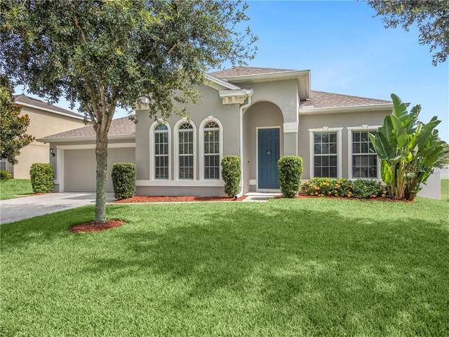 2034 Scrub Jay Road, Apopka, FL 32703 (MLS #O5875749) :: Homepride Realty Services