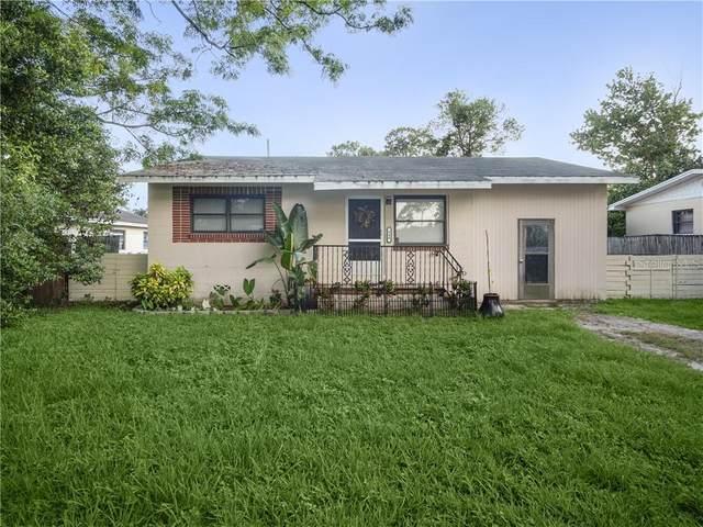 640 Iris Road, Casselberry, FL 32707 (MLS #O5875762) :: Cartwright Realty