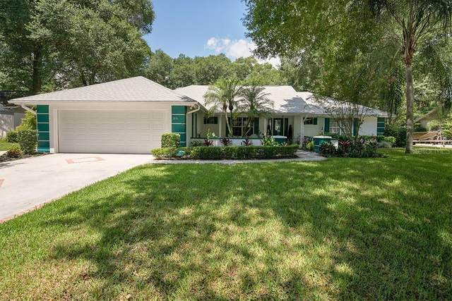 2176 Eagles Rest Drive, Apopka, FL 32712 (MLS #O5875803) :: Rabell Realty Group