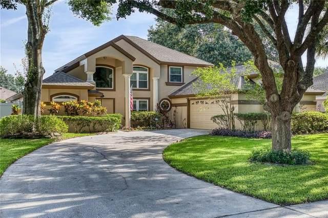 1911 Palm View Drive, Apopka, FL 32712 (MLS #O5875826) :: Griffin Group