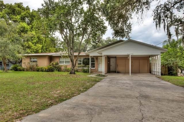1904 Harcourt Drive, Leesburg, FL 34748 (MLS #O5875839) :: Armel Real Estate