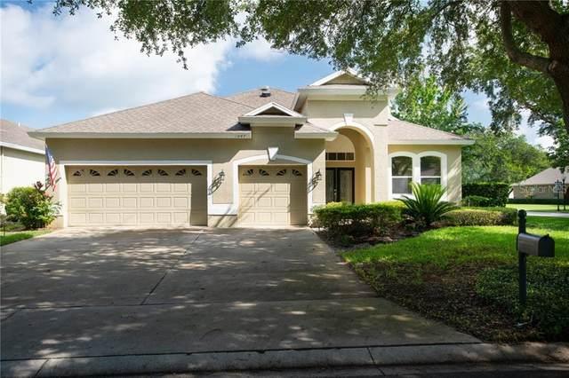 1047 Kersfield Circle, Lake Mary, FL 32746 (MLS #O5875850) :: BuySellLiveFlorida.com