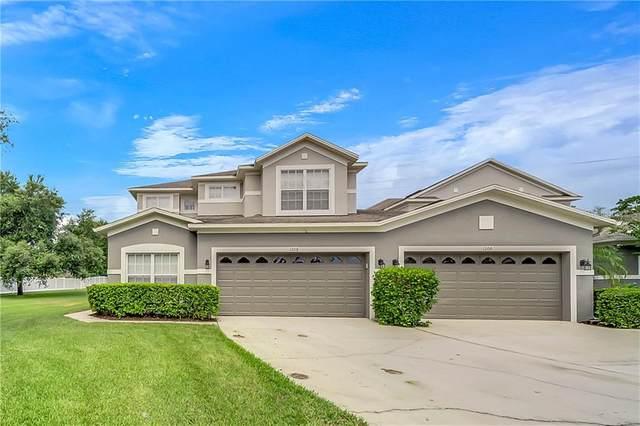 1208 Travertine Terrace, Sanford, FL 32771 (MLS #O5875871) :: Griffin Group