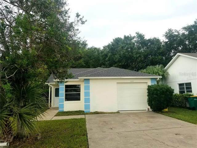 4050 Bayberry Drive, Melbourne, FL 32901 (MLS #O5875873) :: New Home Partners