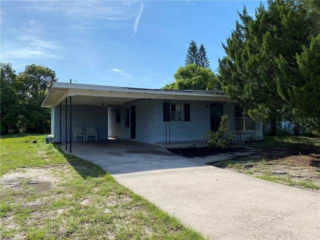 101 Oakland Ave, Sanford, FL 32773 (MLS #O5875885) :: The A Team of Charles Rutenberg Realty