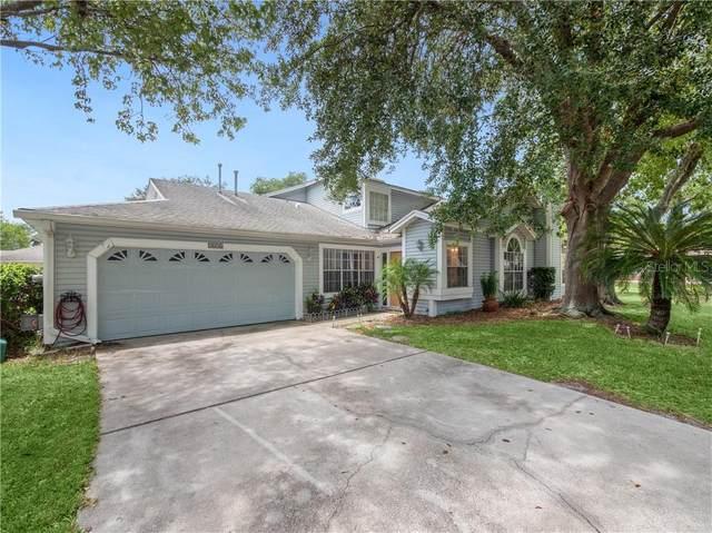 1634 Torrington Circle, Longwood, FL 32750 (MLS #O5875889) :: Tuscawilla Realty, Inc
