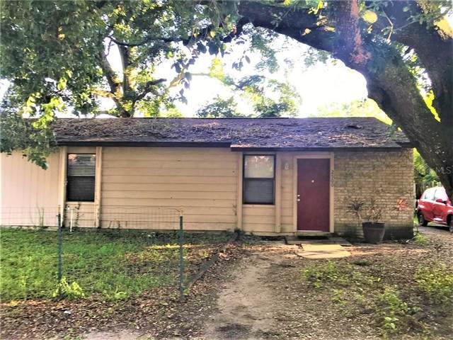 2500-2502 Coby Point, Winter Park, FL 32792 (MLS #O5875892) :: GO Realty