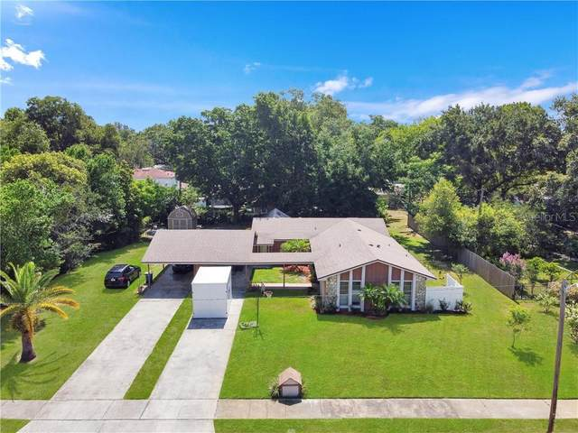 317 S Lakeview Ave, Winter Garden, FL 34787 (MLS #O5875897) :: Tuscawilla Realty, Inc