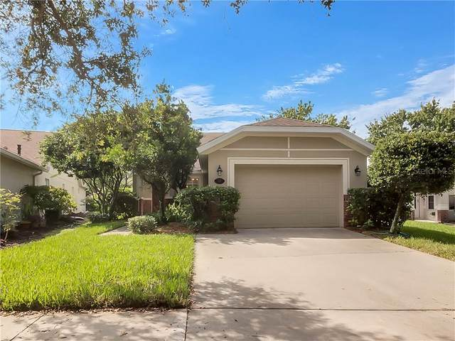 118 Littleton Circle, Deland, FL 32724 (MLS #O5875914) :: Florida Life Real Estate Group