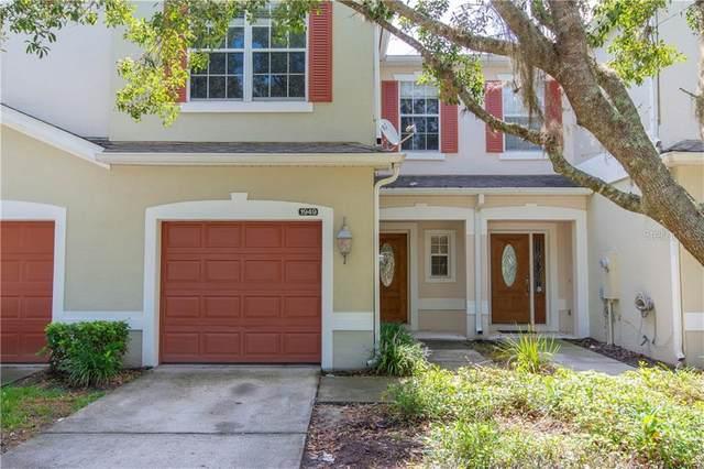 1949 Beacon Bay Court, Apopka, FL 32712 (MLS #O5875919) :: Homepride Realty Services