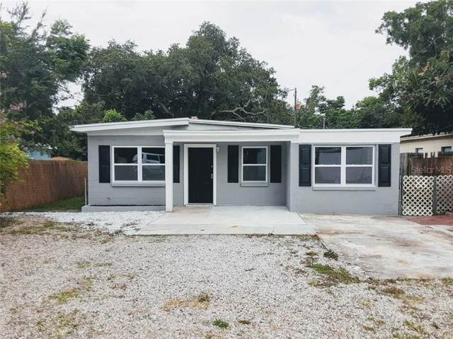 2600 Hawthorne Street, Orlando, FL 32806 (MLS #O5875923) :: Premium Properties Real Estate Services