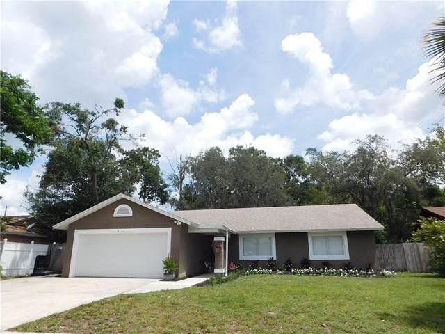 3151 Autumnwood Trail, Apopka, FL 32703 (MLS #O5875927) :: Homepride Realty Services