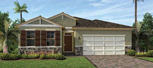 1442 Savoy Lane, Sanford, FL 32771 (MLS #O5875930) :: Mark and Joni Coulter | Better Homes and Gardens