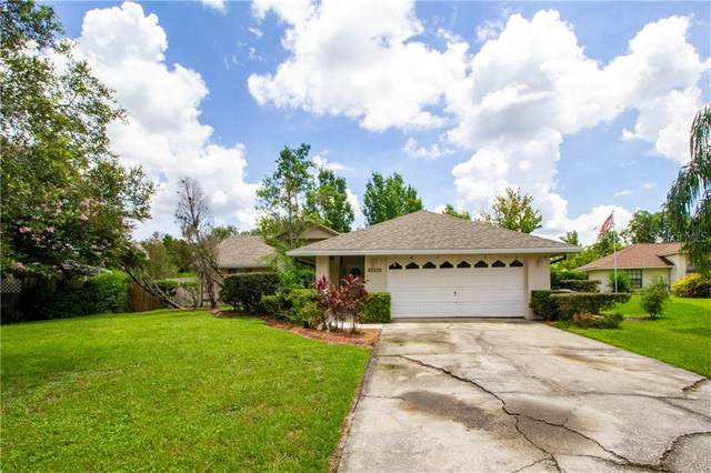 3280 Wilderness Trail, Kissimmee, FL 34746 (MLS #O5875935) :: Bustamante Real Estate