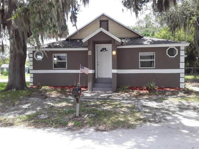 1422 11TH Street, Saint Cloud, FL 34769 (MLS #O5875937) :: Bustamante Real Estate