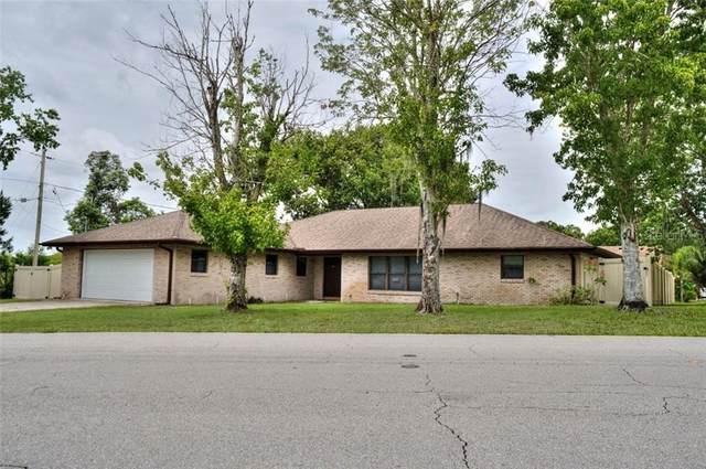 910 Whitewood Drive, Deltona, FL 32725 (MLS #O5875952) :: Pristine Properties