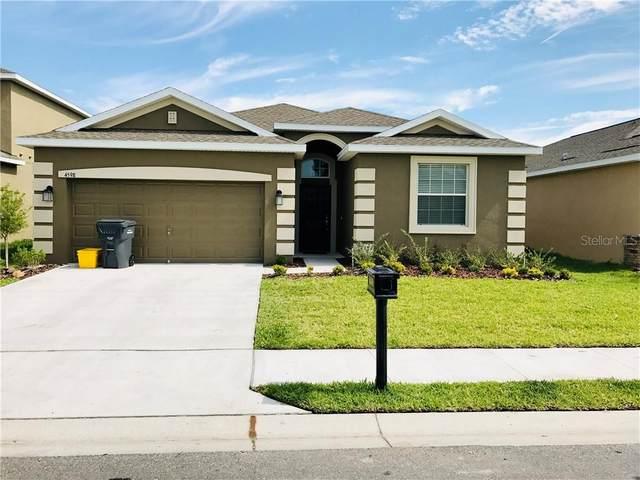 4598 Cortland Drive, Davenport, FL 33837 (MLS #O5875964) :: Cartwright Realty