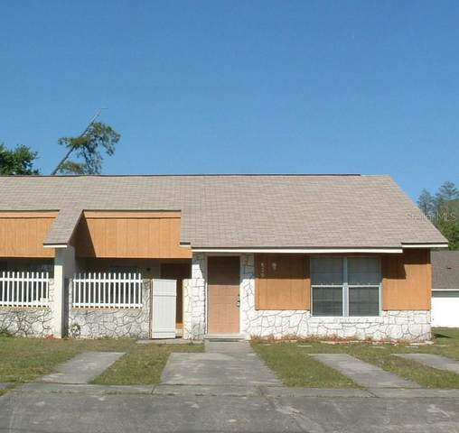 830 Whippoorwill Drive, Orlando, FL 32825 (MLS #O5875967) :: Team Bohannon Keller Williams, Tampa Properties