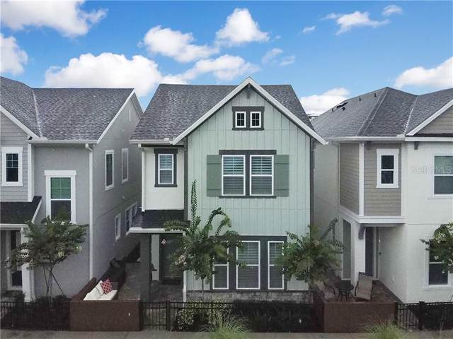 290 Viola Cove, Lake Mary, FL 32746 (MLS #O5875971) :: Bridge Realty Group